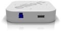 LOGO_Ellisys USB Explorer 350