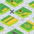 LOGO_OrCAD PCB Designer Standard