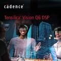 LOGO_Tensilica Vision Q6