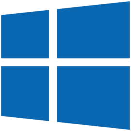 LOGO_Windows Embedded Compact