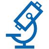 LOGO_Unit Test Framework für C und C++