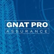 LOGO_GNAT Pro Assurance