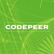 LOGO_CodePeer