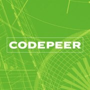 LOGO_CodePeer