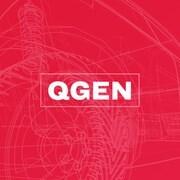 LOGO_QGen