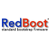LOGO_RedBoot Debug and Bootstrap Firmware