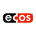 LOGO_eCos and RedBoot based products showcase