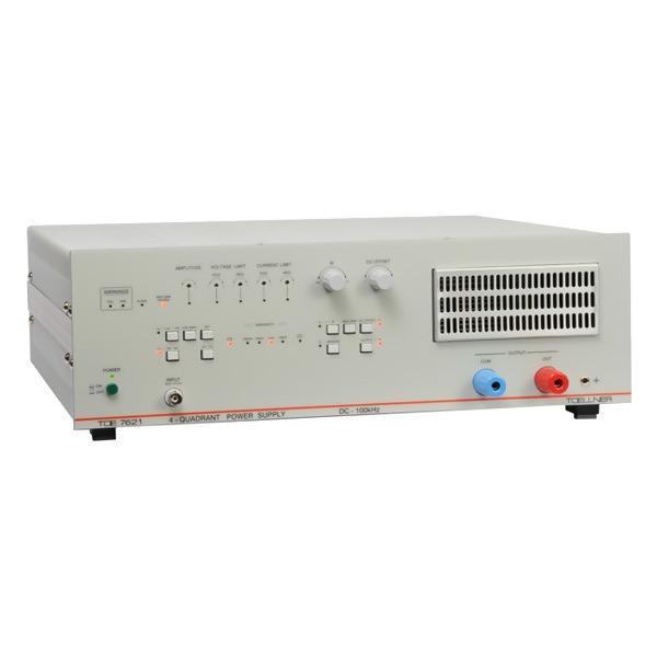 LOGO_4-Quadrant-Power-Supply