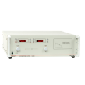 LOGO_High Performance Power Supply up to 1500W