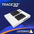 LOGO_PowerTrace Serial