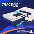 LOGO_PowerTrace II