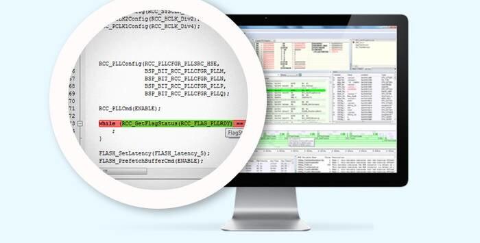 LOGO_Add-Ons für die Code-Analyse