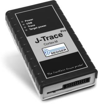 LOGO_J-Trace PRO