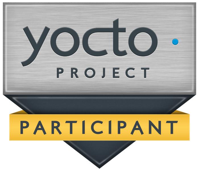 LOGO_Entwicklungsumgebung und Build-System