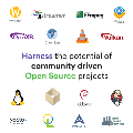 LOGO_Open Source Software Consulting