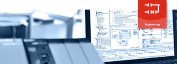 LOGO_CODESYS Development System