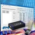 LOGO_UDE/MemTool In-System Flash-Programmierung