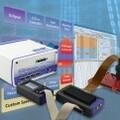 LOGO_UDE Universal Debug Engine® / High-End Trace with UAD3+