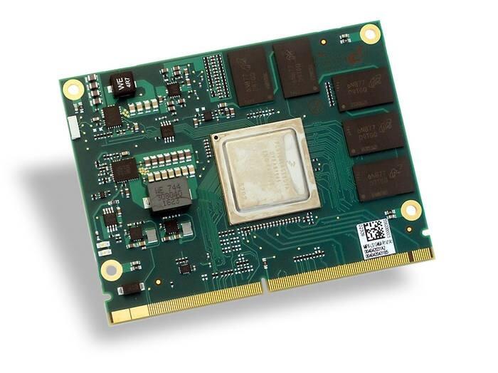 LOGO_miriac MPX-LS1046A System on Module