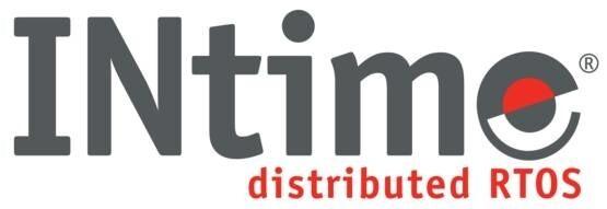 LOGO_INtime® Distributed RTOS