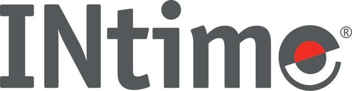 LOGO_INtime® 6 Software Development Kit