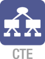 LOGO_Classification Tree Editor (CTE)