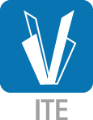LOGO_Integrated Test Environment (ITE)