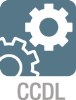 LOGO_Check Case Definition Language (CCDL)