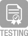 LOGO_Testing - Beratung, Seminare und Testdienstleistungen