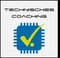 LOGO_Technical Coaching