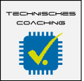 LOGO_Technical Coaching