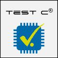 LOGO_Testsoftware TestC