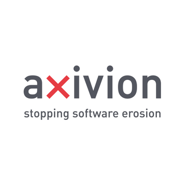 LOGO_Axivion Bauhaus Suite - the complete solution for software erosion protection