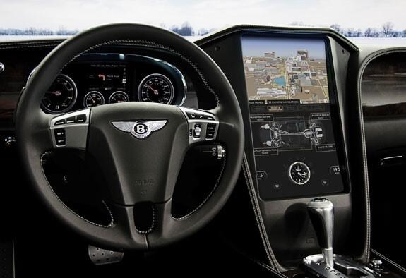 LOGO_Automotive UI Solutions
