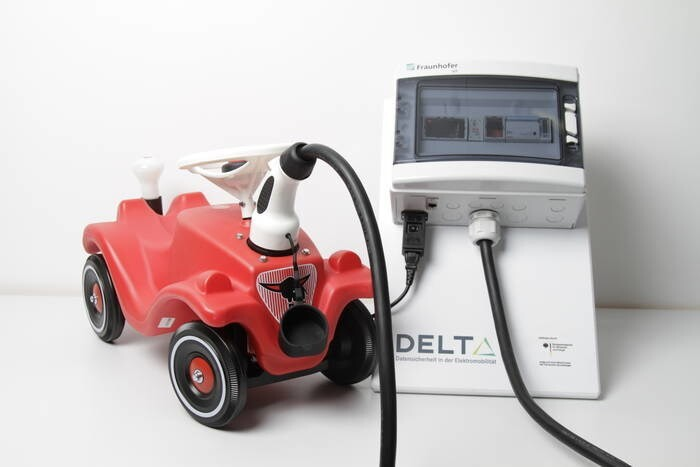 LOGO_IT-Sicherheit und Datenschutz für die Elektromobilität