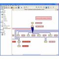 LOGO_Stack Usage Analysis