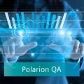 LOGO_Polarion® QA™