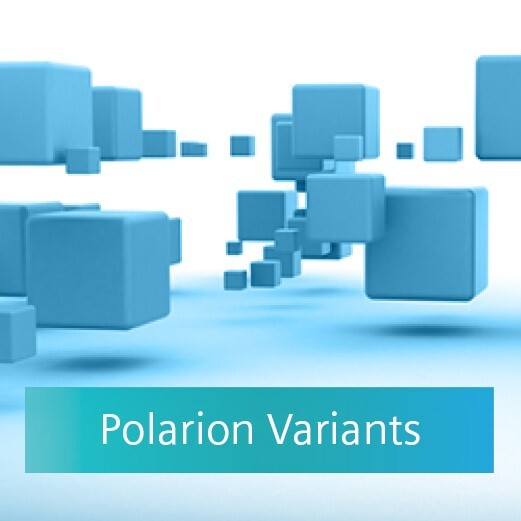 LOGO_Polarion® VARIANTS™