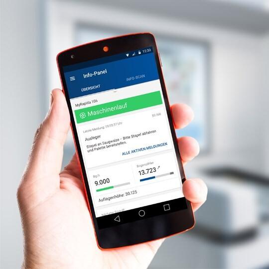 LOGO_Mobile Apps