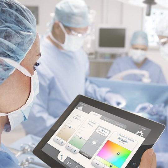 LOGO_Medical Software