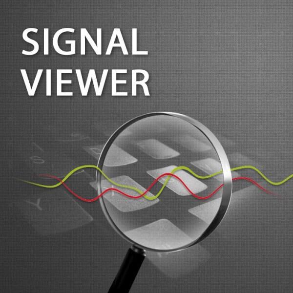 LOGO_Signal Viewer