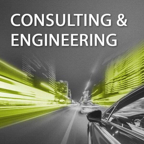 LOGO_Beratung und Ingenieursdienstleistungen