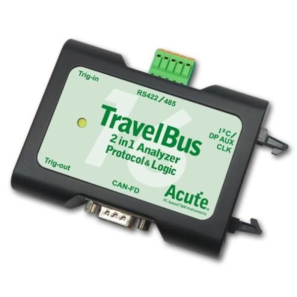 LOGO_TravelBus 2000 series