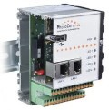 LOGO_Control unit