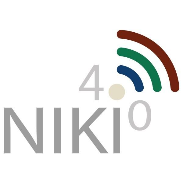 LOGO_NIKI 4.0