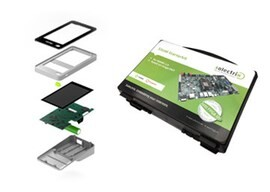 LOGO_SXoM Starter Kit und SX Mobile Device Kit