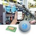 LOGO_TapNLink NFC, Wi-Fi module