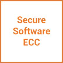 LOGO_Secure Software ECC