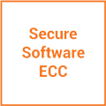 LOGO_Secure Software ECC