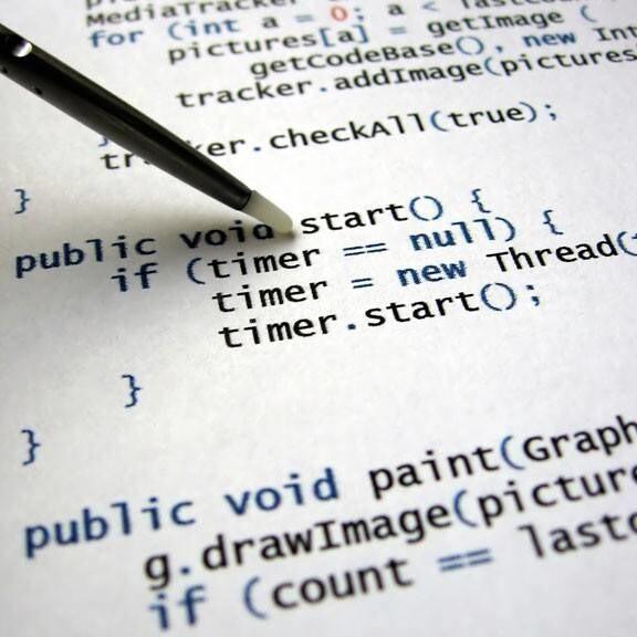 LOGO_Firmware-/Software-Development